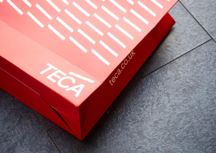 Teca Logo Fortytwo Studio Bag1