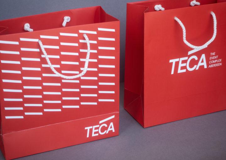 Teca Logo Fortytwo Studio Bag2