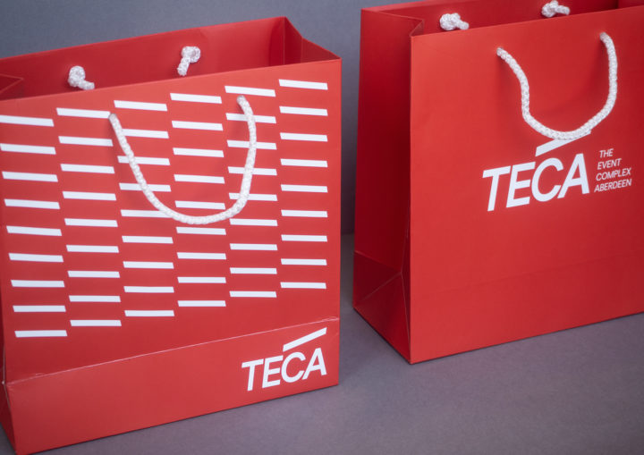 Teca Logo Fortytwo Studio Bag2