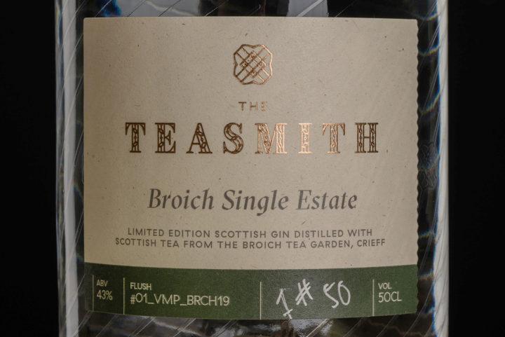 Teasmith2 101