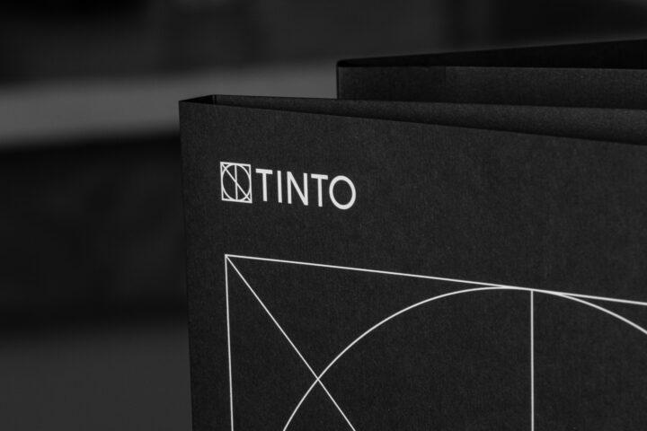 Tinto CS Stationary 0143