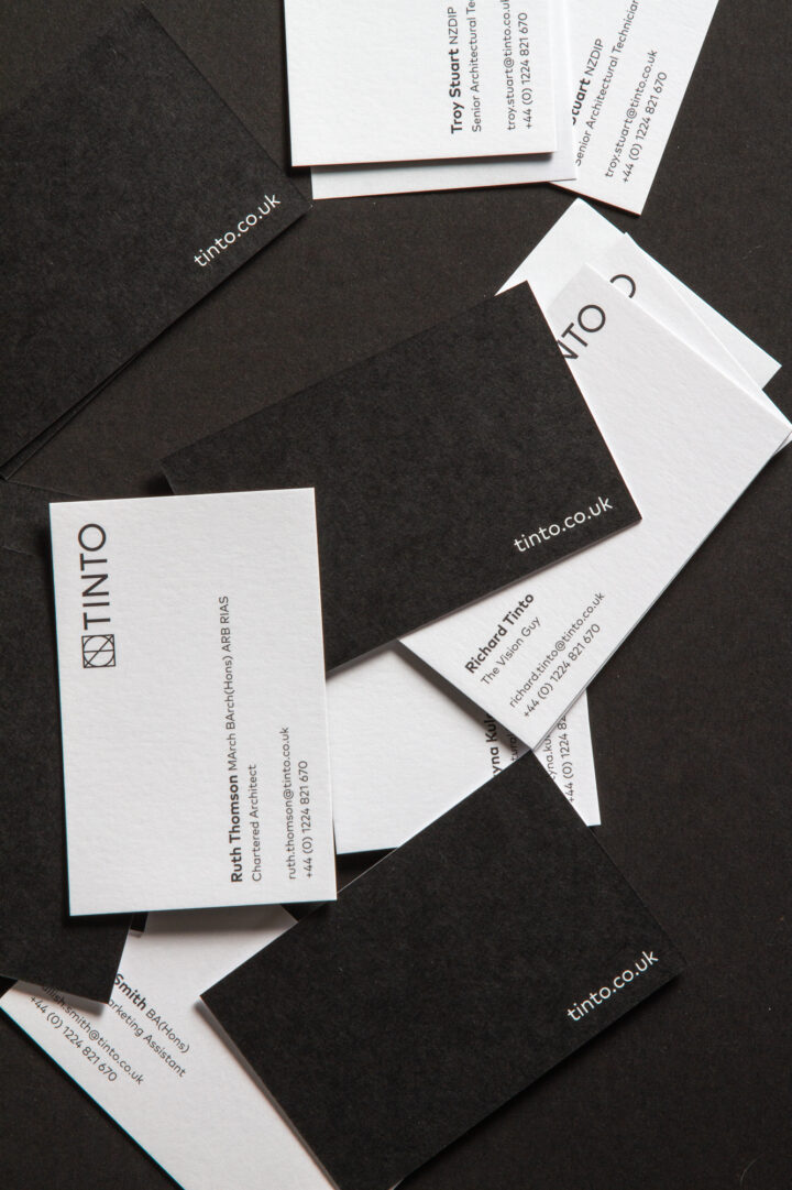 Tinto Stationery Dec20 0124