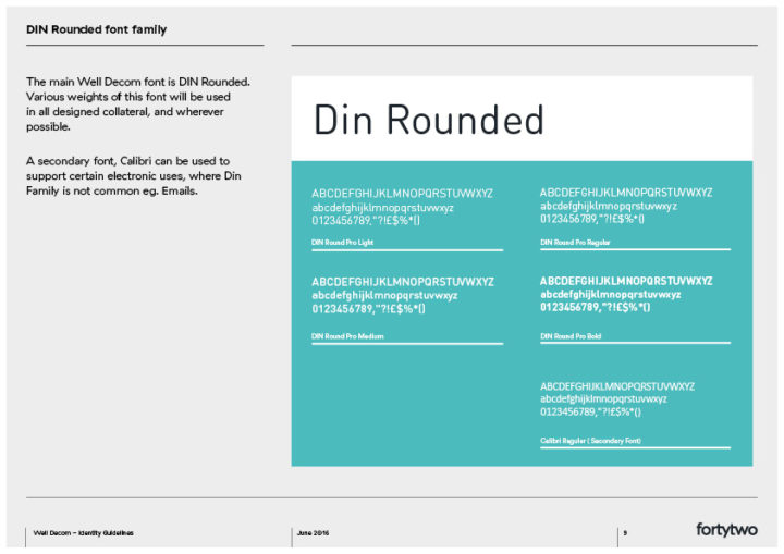 Well Decom Brand Guidelines9