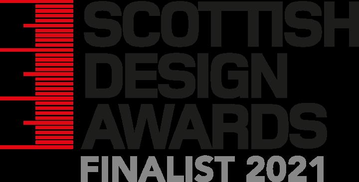 Sda red logo finalist 2021 copy