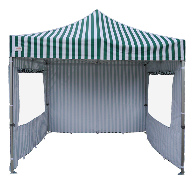 Pop Up Market Stall  sc 1 st  Gazeboshop : market stall tents - memphite.com