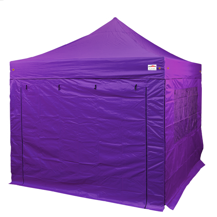 Pop up Gazebo | Gazeboshop