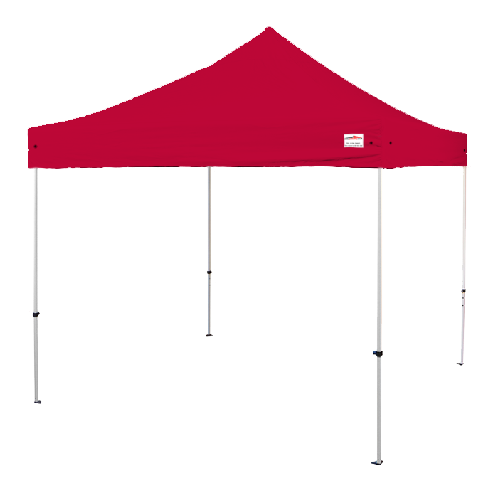 700px_3x3_Red_Steel_Canopy