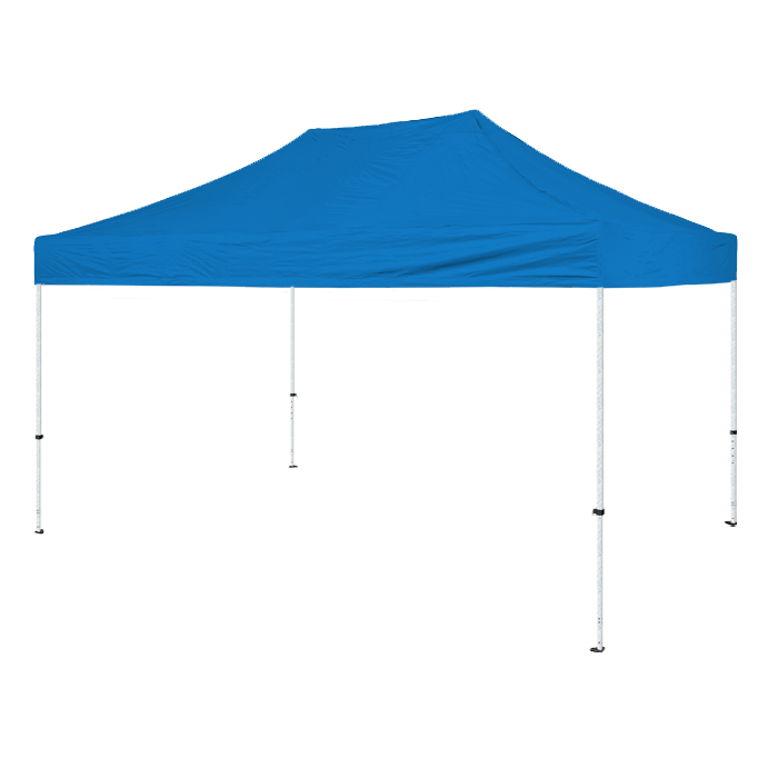 700px_3x4.5_Royal Blue_Steel_Canopy