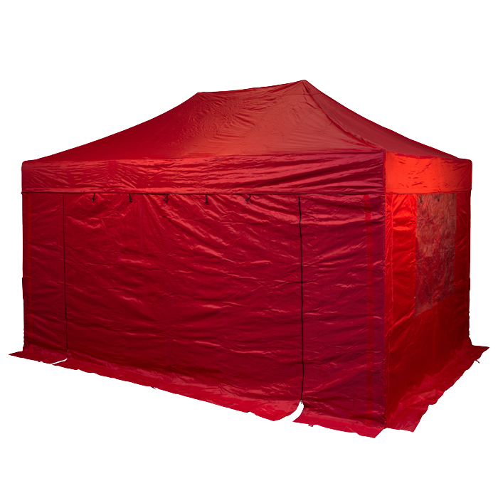 700px_3x45_Red_Extreme_Walls