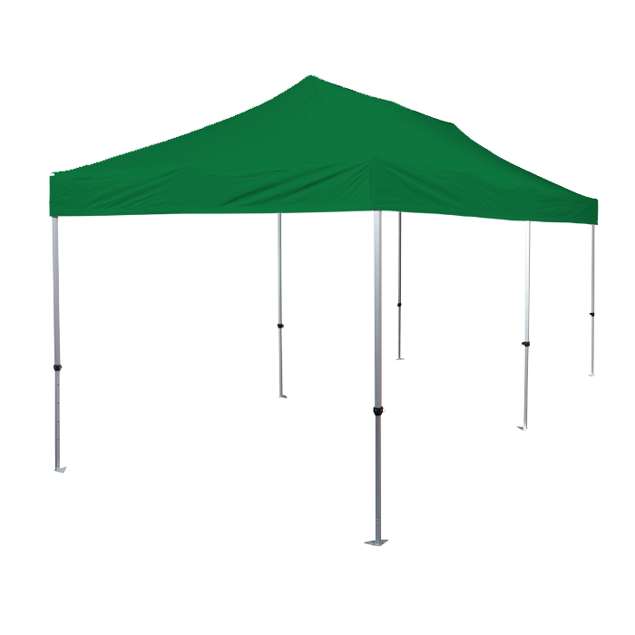 700px_3x6_Green_Steel_Canopy