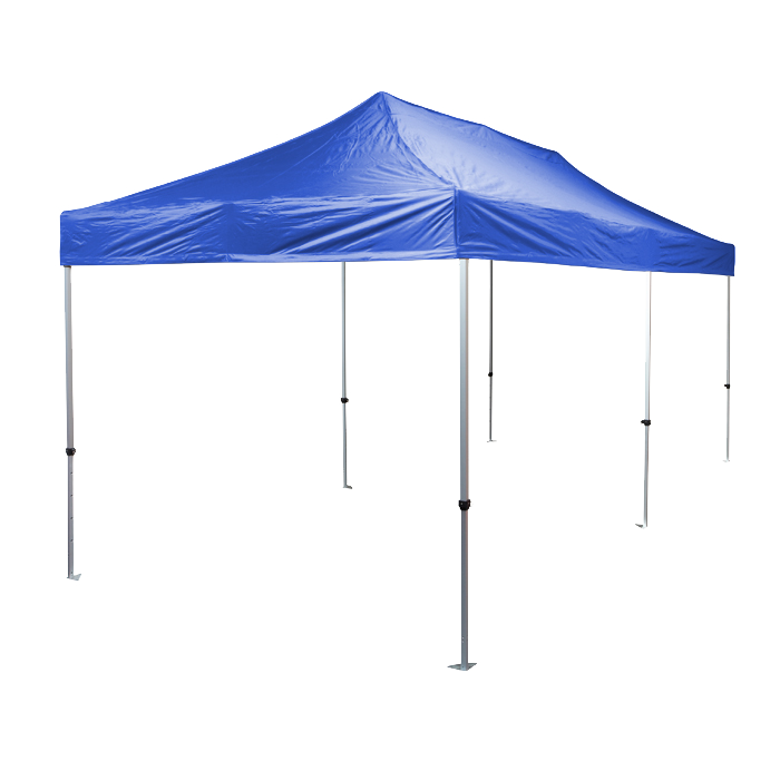 700px_3x6_Light_Blue_Extreme_Canopy