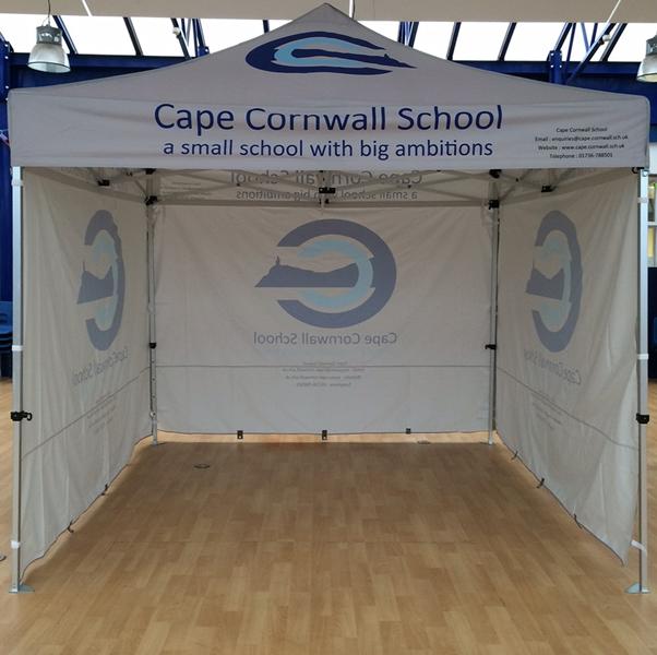 CapeCornwall1