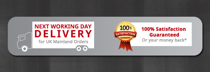 Next Day Delivery | Gazeboshop