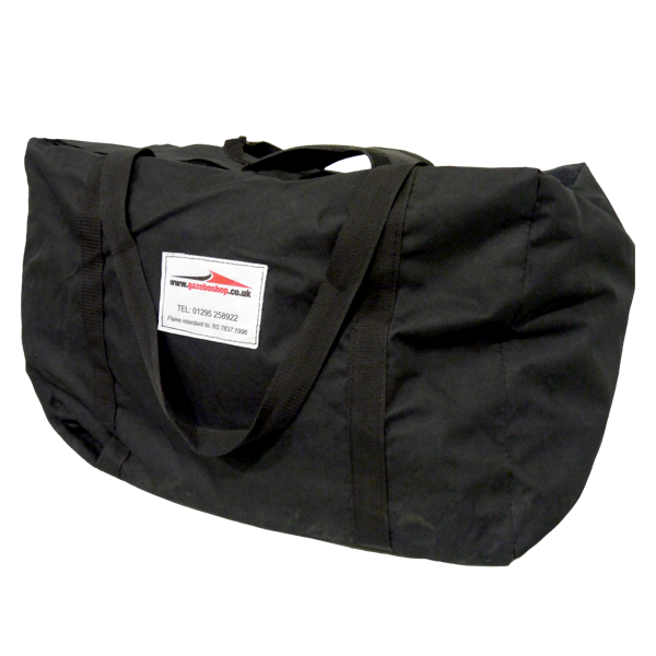 Heavy Duty Sidewall Storage Bag | Gazeboshop