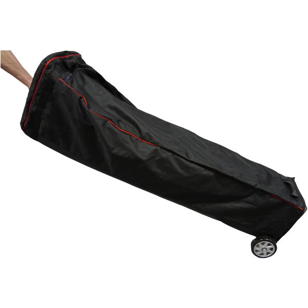 Heavy Duty Wheeled Gazebo Bag | Gazeboshop