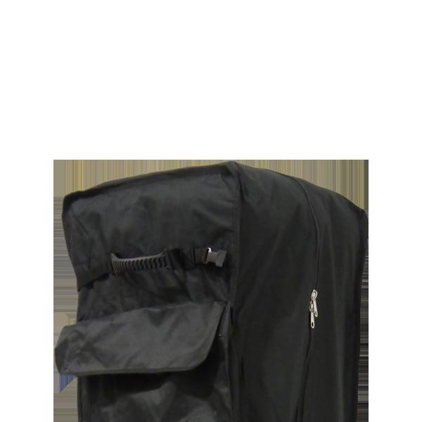Wheeled Gazebo Bag | Gazeboshop