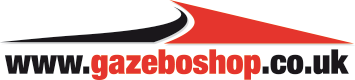 gazeboshop_logo