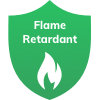 Flame Retardant Gazebos
