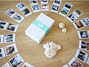 Hochzeitsgeschenk-Ideen für die perfekte Hochzeit  Geschenke.de