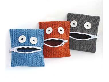 geschenke f r jungs finde dein geschenk f r jungs auf. Black Bedroom Furniture Sets. Home Design Ideas