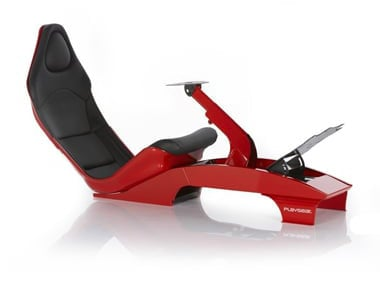 Playseat 'F1'