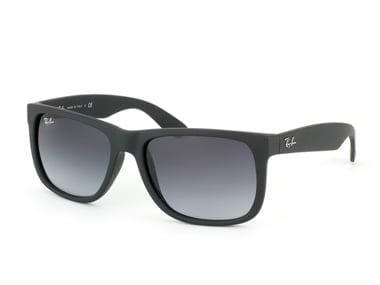 Ray Ban Sonnenbrille 'Justin'