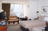 Hotel_20room