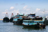 Chinese_fishing_boats