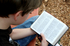Student_reading_bible