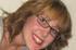 Krista_hairon-_resized
