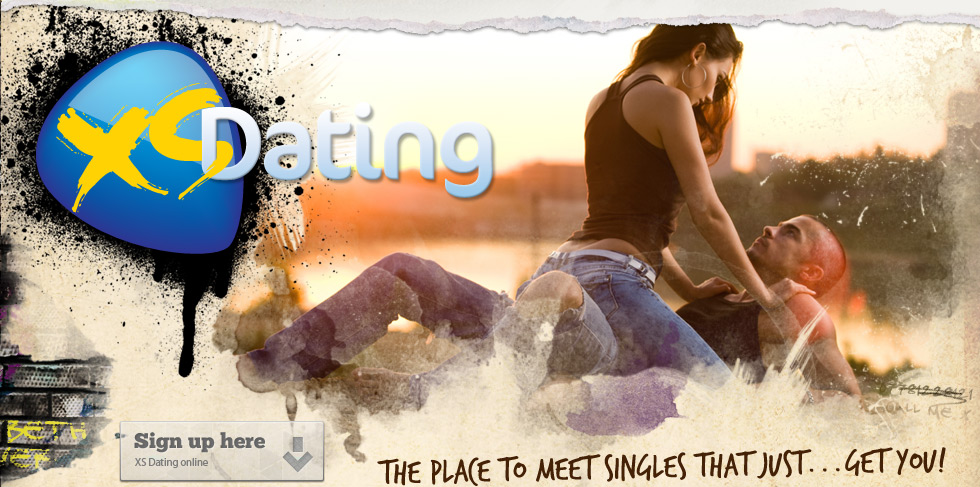 Real rock radio xs dating-in-Hastings