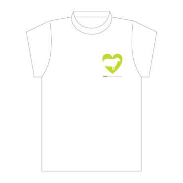 Gh Web T Shirt Diagram 2 C
