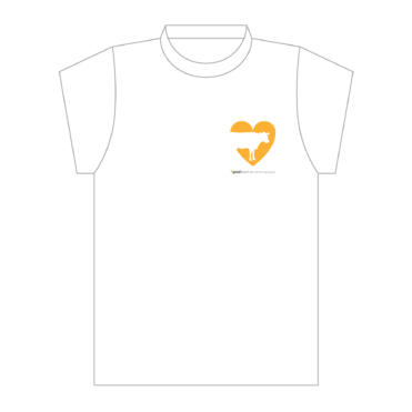 Gh Web T Shirt Diagram 2 D