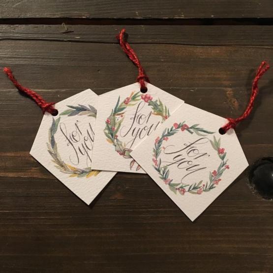 Christmascrafts1