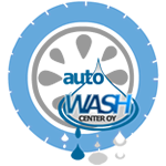 Autowash Center Järvenpää