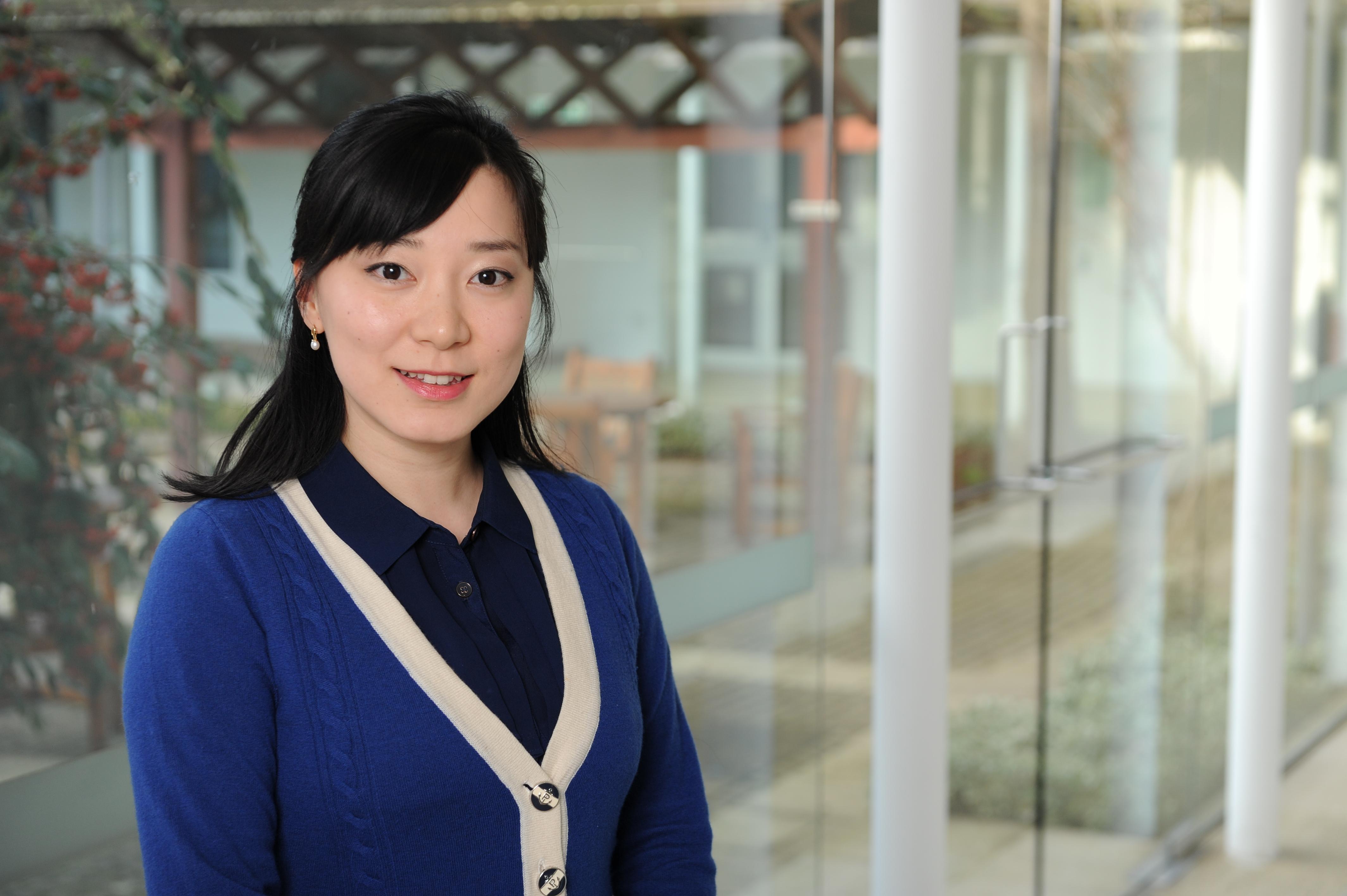 Cindy_Zhang3.JPG