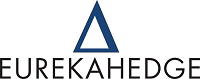 Eurekahedge_logo_high_res_new_size.png