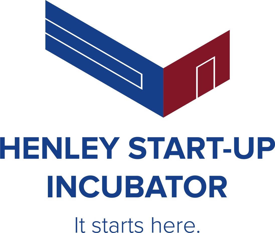 Henley_Startup_incubator.png