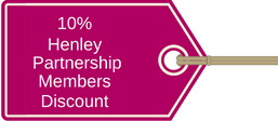 Henley_partnership_members_discount.png