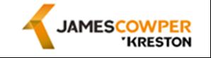 James_Cowper_Kreston.png