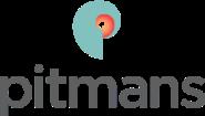 Pitmans_Logo.png