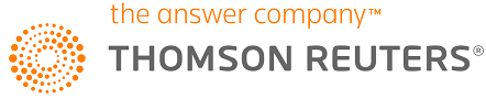 TR_logo_Answer_Horison_new_size.png