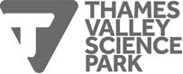 Thames_Valley_Science_Park.png