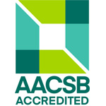 AASCB Logo