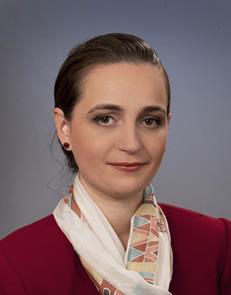 yordanka_chobanova_.jpg