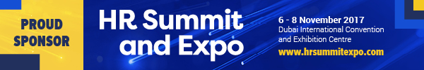 HR_Summit_and_Expo_2017.jpg