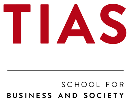 TIAS logo