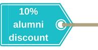 alumni_discount.jpg