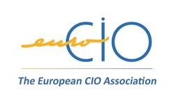 EuorCIO_Logo