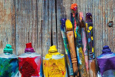 paints.jpg